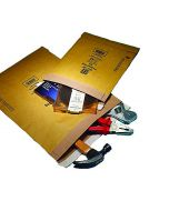 Paper padded envelopes D/1