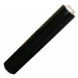 Black Blown Stretch Films - Heavy Duty