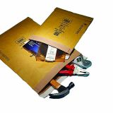 Paper padded envelopes F/3