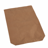 Paper Mailing Bags - mb1