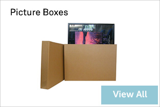 picture boxes