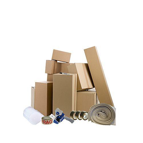 Mega moving kit from Macfarlane Online