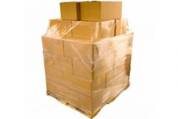 Stretch products - Macfarlane Packaging Online