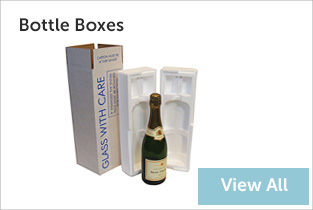 bottle boxes