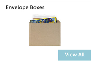 envelope boxes