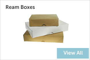 ream boxes