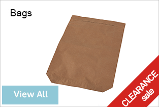 Bags Clearance