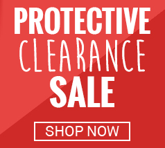 Protective Sale