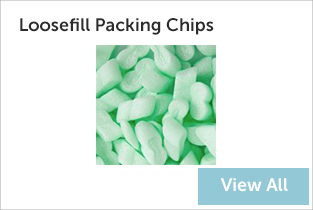 Packing chips