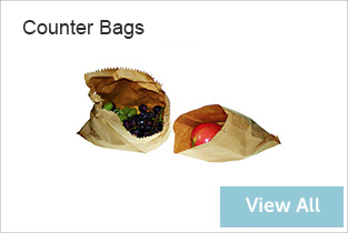 counter bags