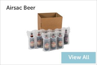 airsac beer