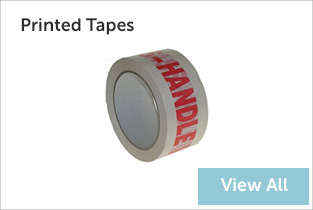 printed tapes