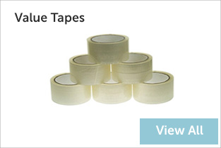value tapes